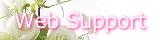 websupport.jpg